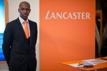 photo professionnelle pour Lancaster