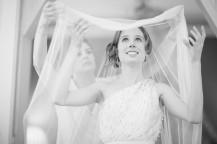 photographe mariage à la maison de l'Amérique latine à Paris