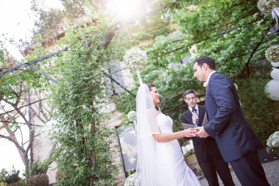 Mariage en provence gemma et olivier - Photographe mariage salon de provence ...