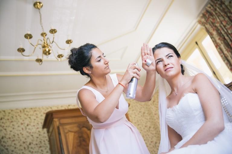 conseils aux futurs mariés