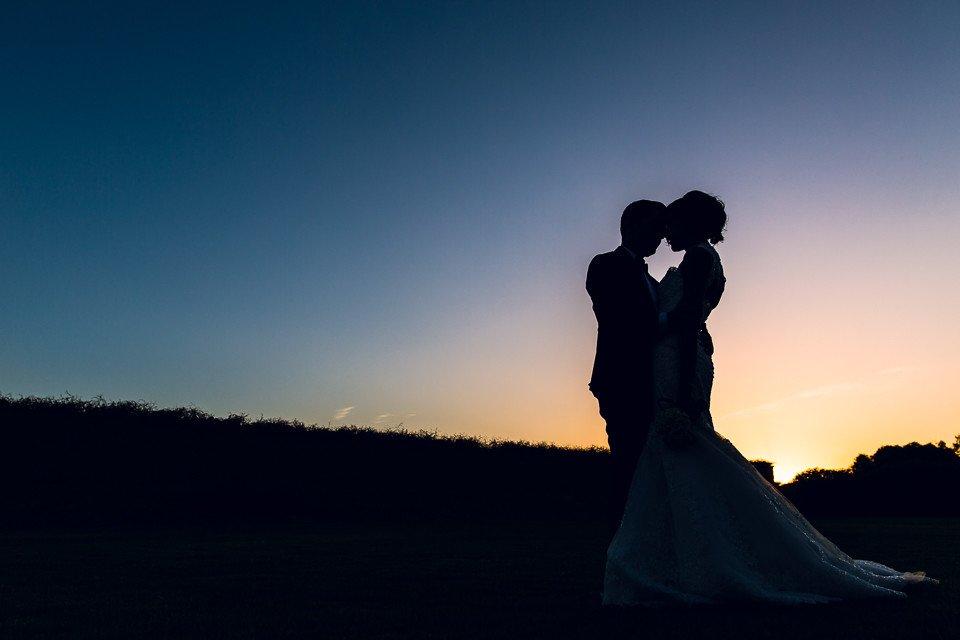 Photographe de mariage parisien au Maroc