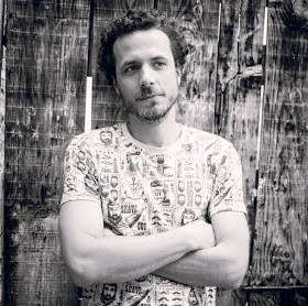 Maxime Desessard Photographe bio picture